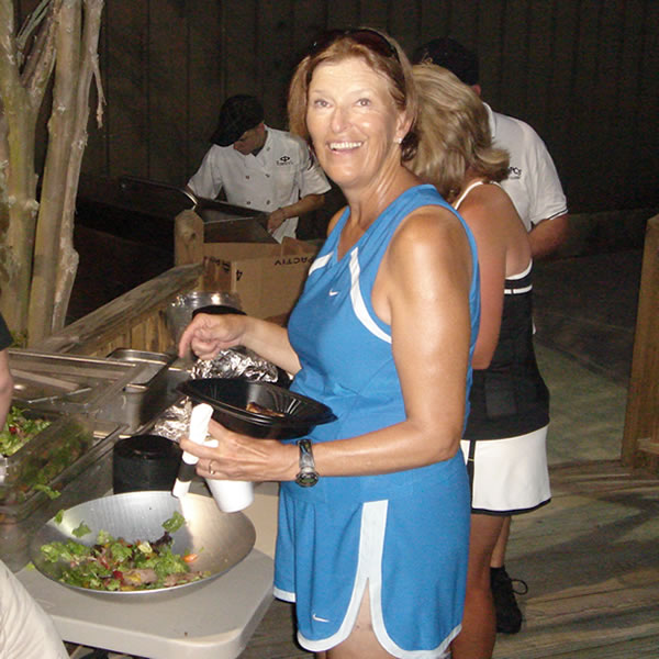 tennis-events-caroousel-bbq-mixer-1