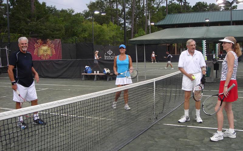 tennis-events-caroousel-bbq-mixer-2