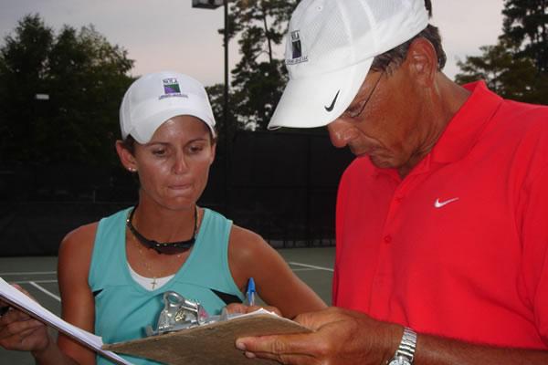 tennis-events-caroousel-bbq-mixer-3