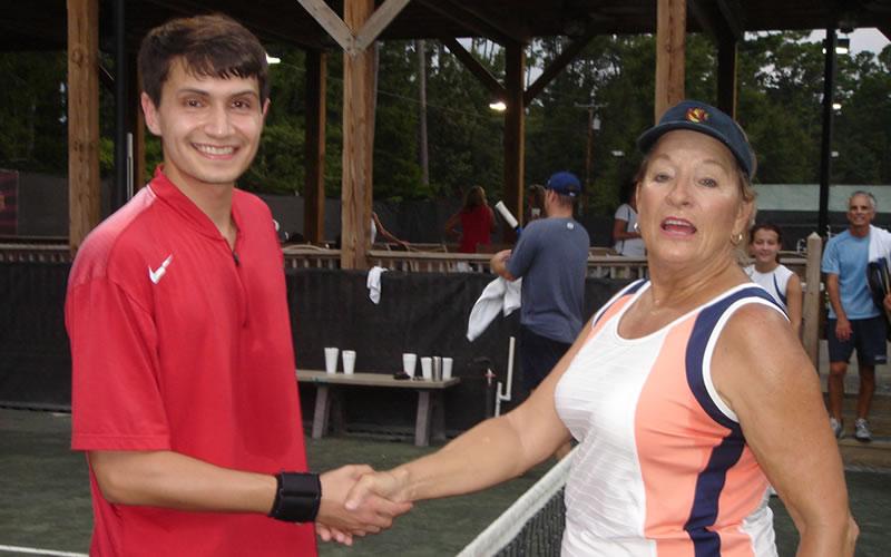 tennis-events-caroousel-bbq-mixer-4