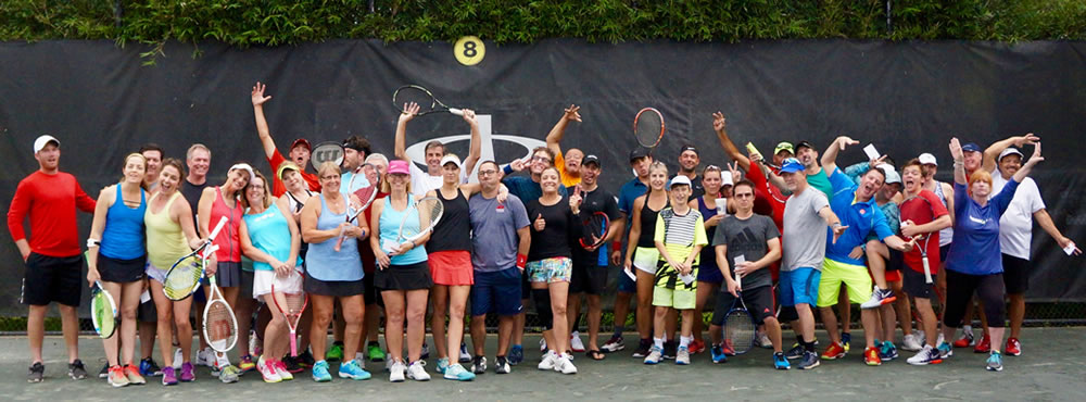 tennis-events-caroousel-crawfish-mixer-1