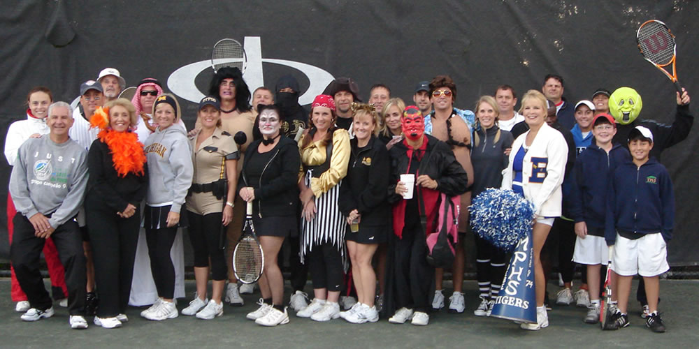 tennis-events-scary-doubles-mixer-1