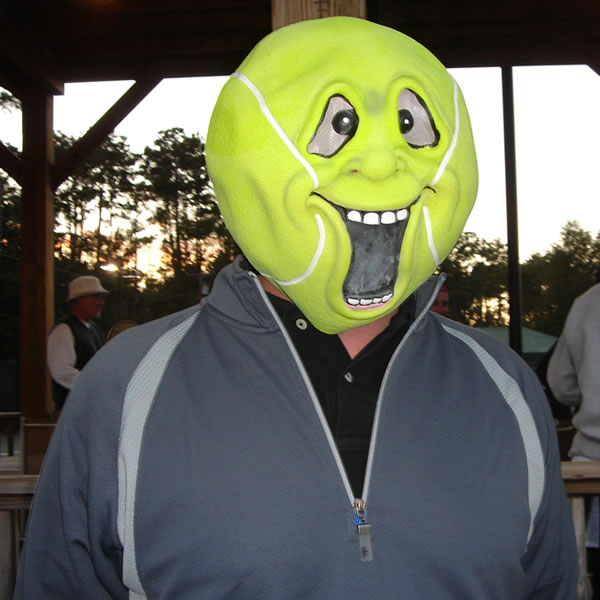 tennis-events-scary-doubles-mixer-2