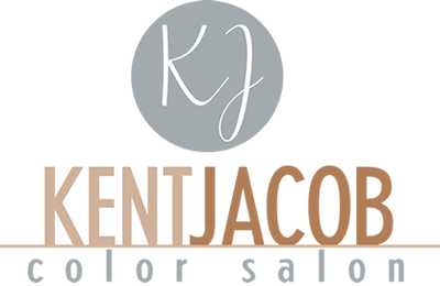Kent Jacob Salon