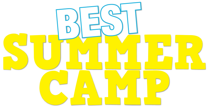 Best Summer Camp