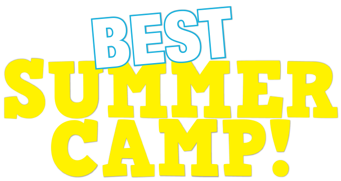 Best Summer Camp!