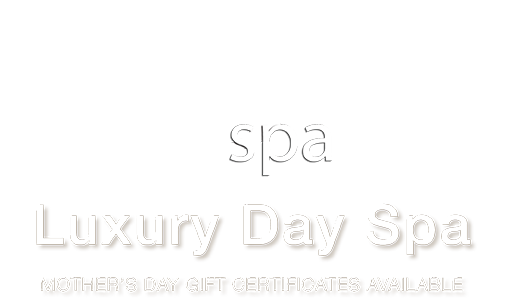 Ospa Luxury Day Spa Mother's Day Gift Certificates Available