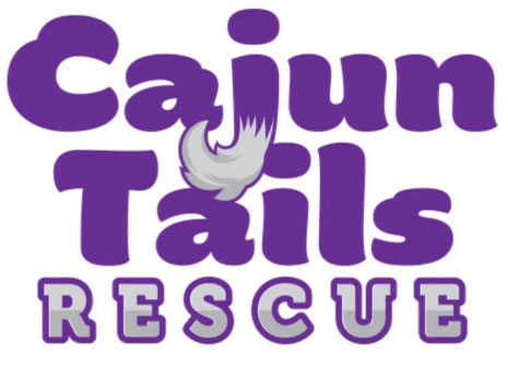 Cajun Tails Rescue